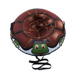 Тюбинг Митек Дизайн диаметр 110 см (с камерой), интернет-магазин товаров для бильярда Play-billiard.ru