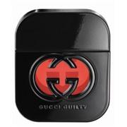 Gucci Guilty Black pour femme  100ml