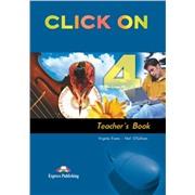 Click on 4 teacher's book - книга для учителя (new)