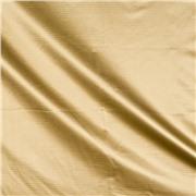 Ткань STYLISH OR