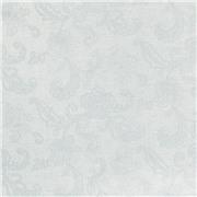 Ткань SHABBY 03 WHISPERING