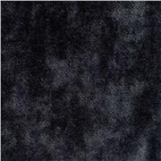 Ткань MONDO 09 ONYX