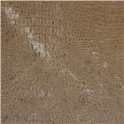 Ткань CROCOVINO 03 BEIGE
