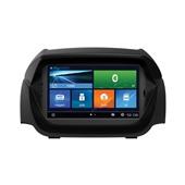Штатное головное устройство MyDean 2232 для Ford Ecosport  2014-