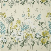 Meadow / Wild Meadow Pistachio Ткань