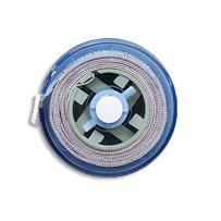 Сантиметр-рулетка цвет Синий, KA Seeknit, Blue, 06206