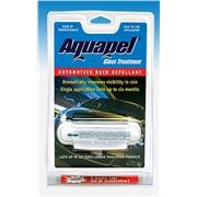 Aquapel (Аквапель) Антидождь