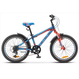 "Велосипед Stels 20"" Pilot 230 Gent V020, интернет-магазин Sportcoast.ru"