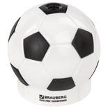 Точилка для карандашей электрическая Brauberg Football (228427)