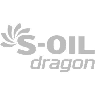 S-OIL Dragon
