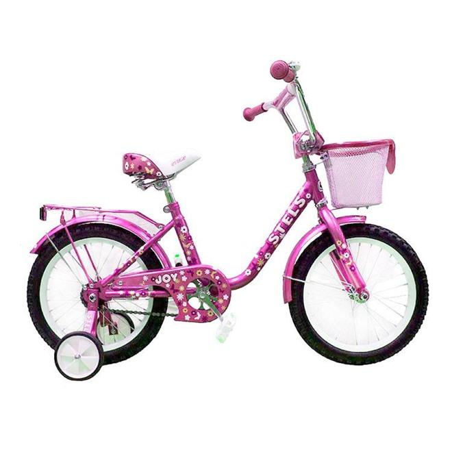 "Велосипед Stels 14"" Flyte, интернет-магазин Sportcoast.ru"