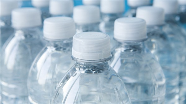 Как распознать вредный пластик?