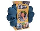 Подушка трансформер для путешествий Total Pillow