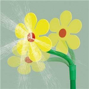 Танцующий цветок для полива 025-YM103002 Нинбо Хоум -Доллар