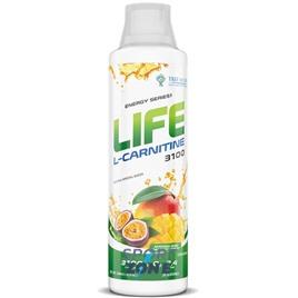 Life L-Carnitine 3100 500ml