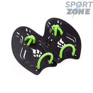 Trainer Paddles Extreme