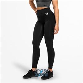 Спортивные лосины Rockaway tights,  черные