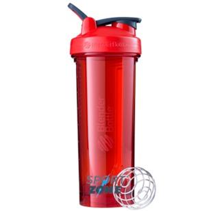 Шейкер для спортивного питания BlenderBottle Pro32 Tritan