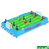 """Настольный футбол """"Матч"""", интернет-магазин товаров для бильярда Play-billiard.ru"""