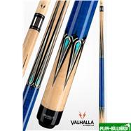 "Viking Кий для пула 2-pc ""Viking Valhalla VA942"", интернет-магазин товаров для бильярда Play-billiard.ru. Фото 2"