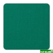 WSP Textiles Ltd. Сукно «Strachan Super Pro» 198 см, 390 гр/м2 (желто-зеленое), интернет-магазин товаров для бильярда Play-billiard.ru