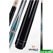 "Viking Кий для пула 2-pc ""Viking Valhalla VA491"", интернет-магазин товаров для бильярда Play-billiard.ru. Фото 3"