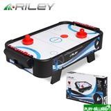 Riley Настольный аэрохоккей «Riley» (46 х 29 х 14 см), интернет-магазин товаров для бильярда Play-billiard.ru
