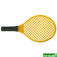 Weekend Набор для тенниса «Short Tennis» (с мягким поролоновым мячом), интернет-магазин товаров для бильярда Play-billiard.ru. Фото 2