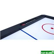 Weekend Аэрохоккей «Hover» 6 ф (187 х 96,5 х 81,2 см, черный), интернет-магазин товаров для бильярда Play-billiard.ru. Фото 13