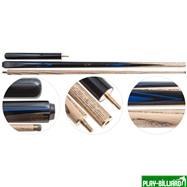 Кий для снукера «BCE COMB-11 Mark Selby»+ extender (натуральный), интернет-магазин товаров для бильярда Play-billiard.ru. Фото 1