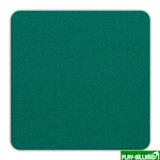 GORINA S.A. Сукно «Gorina Billar Star» 197 см (желто-зеленое), интернет-магазин товаров для бильярда Play-billiard.ru