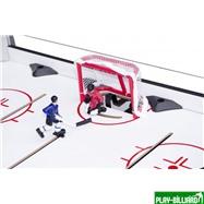 Хоккей «Winter Classic» с механическими счетами, интернет-магазин товаров для бильярда Play-billiard.ru. Фото 8