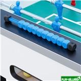 Счеты Vortex, интернет-магазин товаров для бильярда Play-billiard.ru