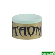 Taom Billiards Мел «Taom Snooker Chalk 2.0» зеленый, интернет-магазин товаров для бильярда Play-billiard.ru. Фото 2