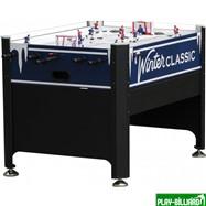 Хоккей «Winter Classic» с механическими счетами, интернет-магазин товаров для бильярда Play-billiard.ru. Фото 1