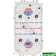 STIGA Настольный хоккей «Stiga Stanley Cup» (95 x 49 x 16 см, цветной), интернет-магазин товаров для бильярда Play-billiard.ru. Фото 3