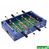 Настольный футбол Fifa World Cup Russia 2018, интернет-магазин товаров для бильярда Play-billiard.ru
