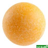 Weekend Мяч для настольного футбола AE-07 Pro, профессиональный D 35 мм (желтый), интернет-магазин товаров для бильярда Play-billiard.ru. Фото 1