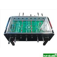 Настольный футбол Vortex Business, интернет-магазин товаров для бильярда Play-billiard.ru. Фото 5