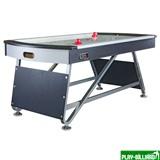 Weekend Аэрохоккей «Maxi 2-in-1» 6 ф (теннисная покрышка в комплекте), интернет-магазин товаров для бильярда Play-billiard.ru