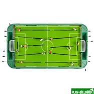 STIGA Настольный футбол «Stiga World Champs» (95 x 49 x 12 см, цветной), интернет-магазин товаров для бильярда Play-billiard.ru. Фото 4