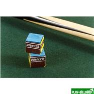 Weekend Бильярдный стол «Мини-бильярд» (пул), интернет-магазин товаров для бильярда Play-billiard.ru. Фото 7