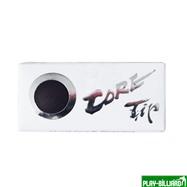 Ball Teck Наклейка для кия «Galaxy Core» (M) 14 мм, интернет-магазин товаров для бильярда Play-billiard.ru. Фото 1