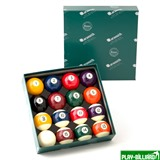 "Aramith Saluc Комплект шаров 57.2 мм ""Aramith Premier"", интернет-магазин товаров для бильярда Play-billiard.ru"