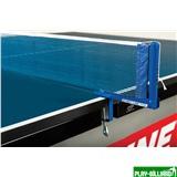 Weekend Сетки Start Line Classic (нейлон,  регулируемое натяжение,  крепление - фиксатор), интернет-магазин товаров для бильярда Play-billiard.ru