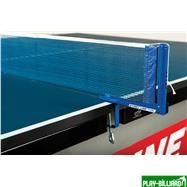 Weekend Сетки Start Line Classic (нейлон,  регулируемое натяжение,  крепление - фиксатор), интернет-магазин товаров для бильярда Play-billiard.ru. Фото 1