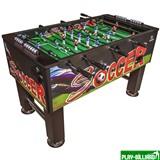 Weekend Настольный футбол (кикер) «Dybior Magic II» (140 x 76 x 87 см, цветной), интернет-магазин товаров для бильярда Play-billiard.ru