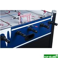 Хоккей «Winter Classic» с механическими счетами, интернет-магазин товаров для бильярда Play-billiard.ru. Фото 4