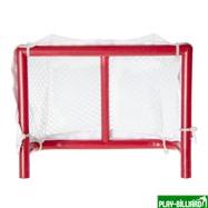 Weekend Ворота для хоккея «Alaska / Edmonton», интернет-магазин товаров для бильярда Play-billiard.ru. Фото 3