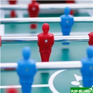 Игрок Vortex, интернет-магазин товаров для бильярда Play-billiard.ru